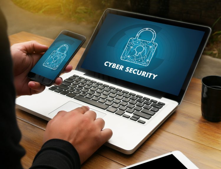Cyber Security Solutions Case Study